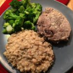 pork-chops-and-rice