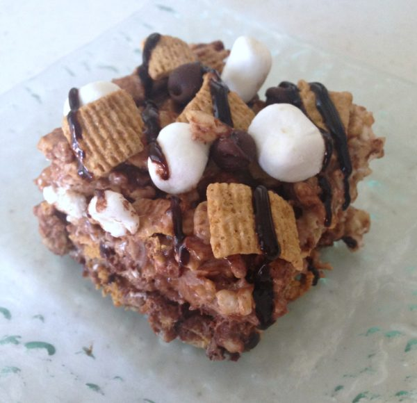 smores-rice-krispie-treats