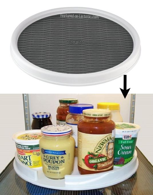 lazy-susan-in-fridge