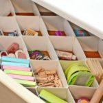 drawer-divider
