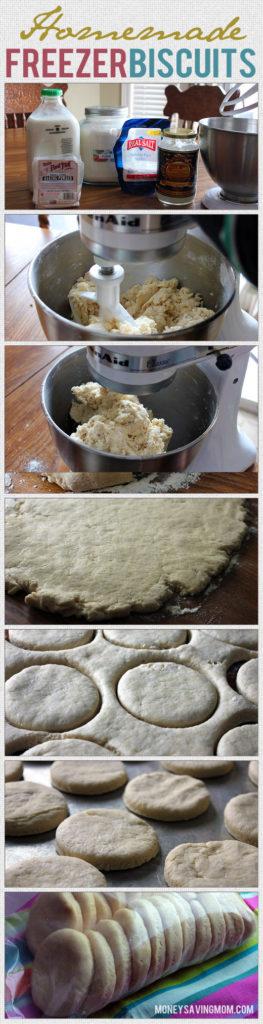 homemade-freezer-biscuits
