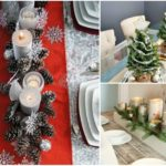 8-DIY-Christmas-Table-Decoration-Ideas