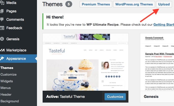 upload-theme-demo