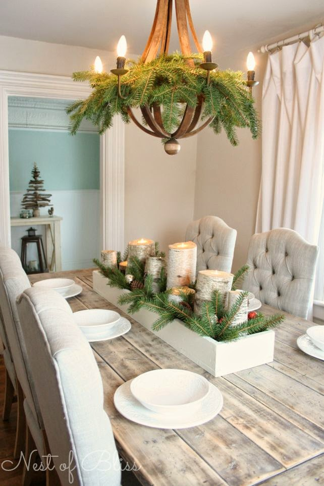 diy-christmas-table-decor-birch-box