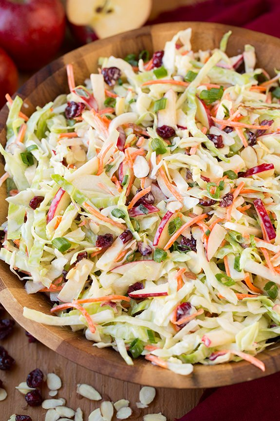 apple_cranberry_almond_coleslaw