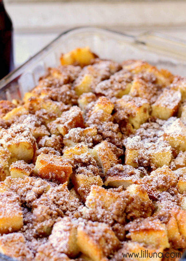 french-toast-bake