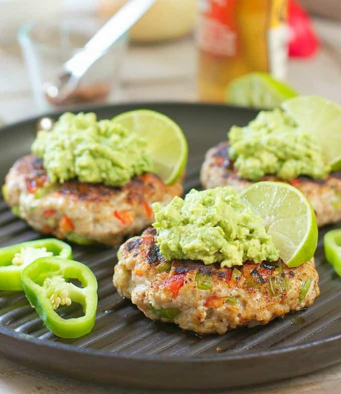 Chili-Lime-Burger-Avocado
