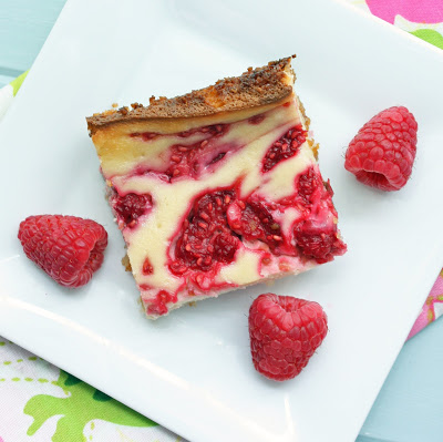 Low-Carb-Raspberry-Bars