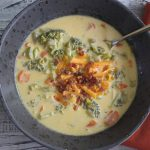 Broccoli-Cheese-Soup-Featured