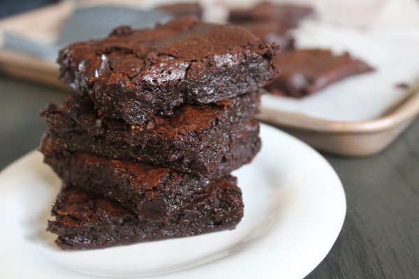 Quarantine-Peanut-butter-cookies-Featured